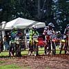 Daniels Ridge MX June 17 2017 Race - 5