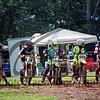Daniels Ridge MX June 17 2017 Race - 6