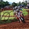 Daniels Ridge MX June 17 2017 Race - 9