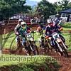 Daniels Ridge MX June 17 2017 Race - 19