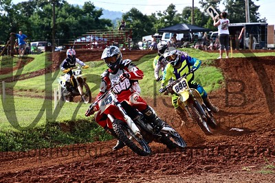 Daniels Ridge MX Rd 6 June 17 2017