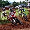 Daniels Ridge MX June 17 2017 Race - 10