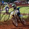Daniels Ridge MX June 17 2017 Race - 14