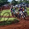 Daniels Ridge MX June 17 2017 Race - 20