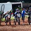 Daniels Ridge MX June 17 2017 Race - 2