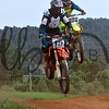 2017 Daniel's Ridge MX July 15 2017 Race - 3