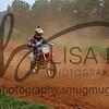 2017 Daniel's Ridge MX July 15 2017 Race - 14
