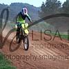 2017 Daniel's Ridge MX July 15 2017 Race - 18