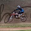 2017 Daniel's Ridge MX July 15 2017 Race - 13