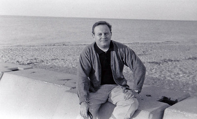1958 Beach.jpg