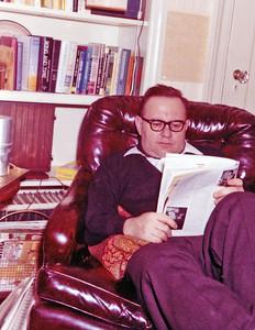 1964 Reading.jpg