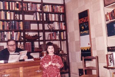 1960s DY - Nicole office.jpg