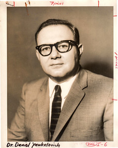 1962 DY Portrait - Pan-American Photo Service.jpg