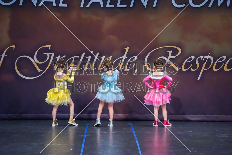 03-TRIBUTE2016-ELISIA-HAYDEN-PRESLEY-08798