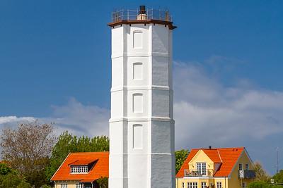 JYLLAND - Jutland