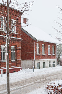 Danmark-Jylland-Tistrup-Jernbanegade3-2009-12-22-_O1V6259-Danapix