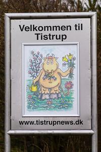 Danmark-Jylland-Tistrup-A0-2000-01-01-Danapix