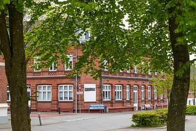 Danmark-Jylland-Tistrup-Jernbanegade1-2020-05-07-_67A0880-Danapix