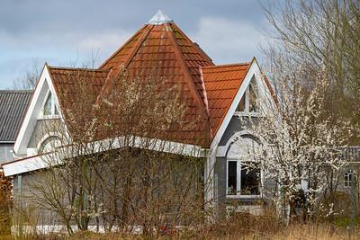 Danmark-Jylland-Tistrup-Hojlundevej3-2014-03-23-_A7X1238-Danapix