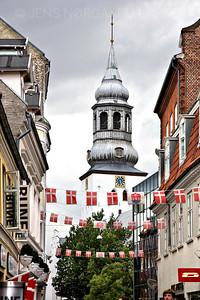 Aalborg Budolfi Kirke