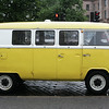Folkevognsbus