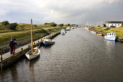 Frederik VII's Kanal