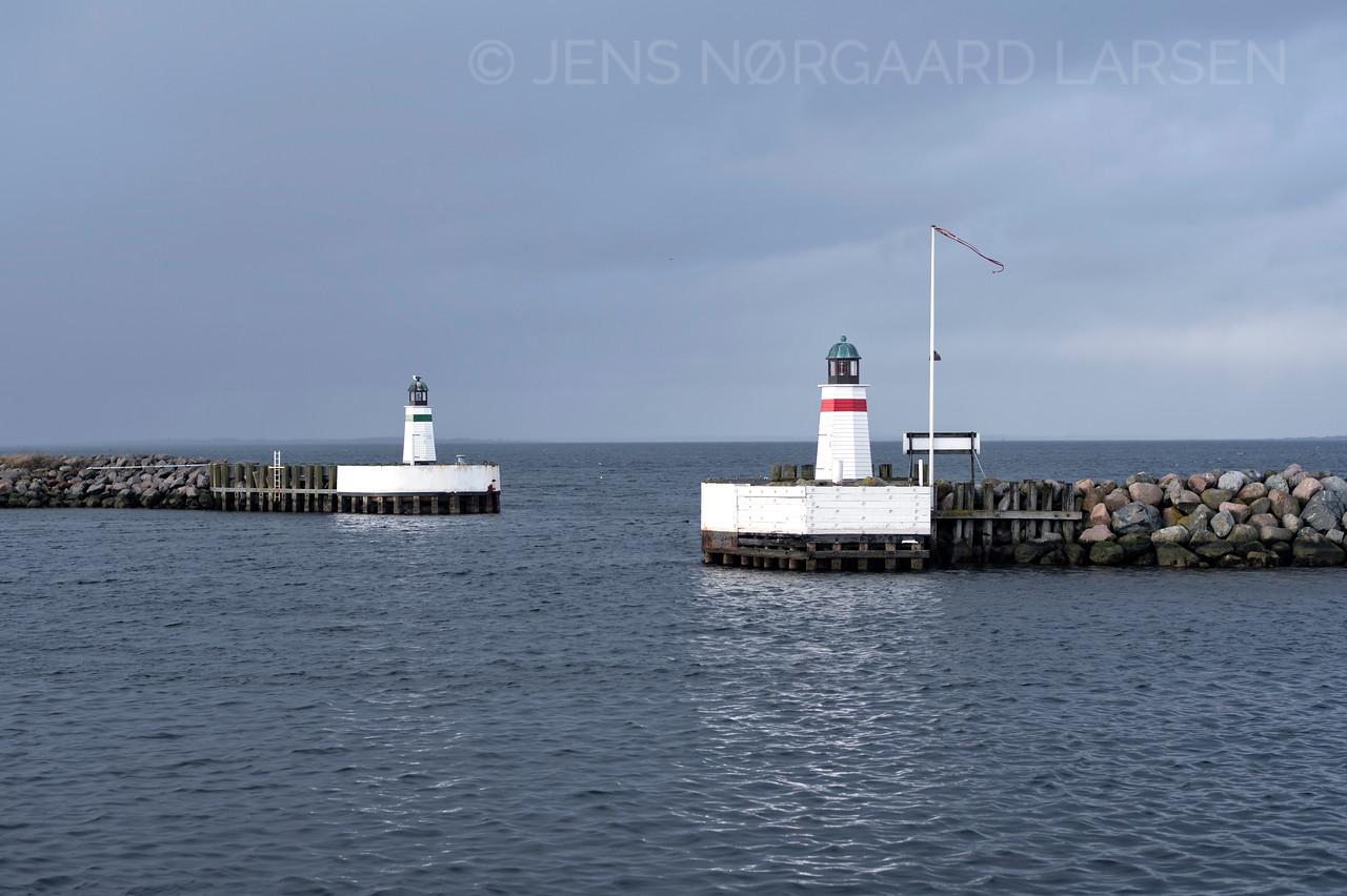 Søby Havn