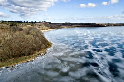 Vandet Sø