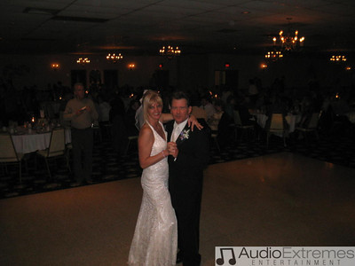 Danny & Sylvia Sedlack