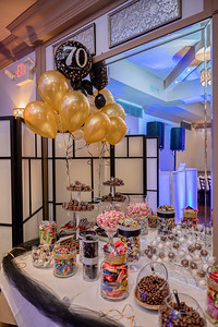 2020-03-14 Daniel 70 Birthday Party Z6 (25 of 433)FinalEdit