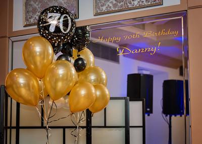 2020-03-14 Daniel 70 Birthday Party (14 of 117)FinalEdit