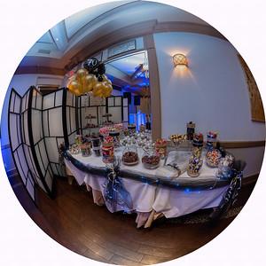 2020-03-14 Daniel 70 Birthday Party Z6 (40 of 433)FinalEdit