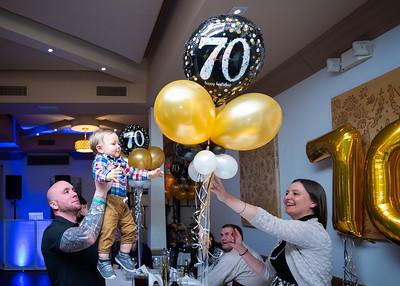 2020-03-14 Daniel 70 Birthday Party Z6 (69 of 433)FinalEdit