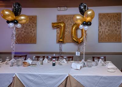 2020-03-14 Daniel 70 Birthday Party Z6 (51 of 433)FinalEdit