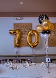 2020-03-14 Daniel 70 Birthday Party Z6 (11 of 433)FinalEdit