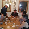 2016 Poker with the Tickle Bros.