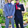 2014-TOHS_Prom-002