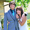 2014-TOHS_Prom-009