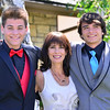 2014-TOHS_Prom-006