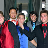 2014-TOHS_Prom-016
