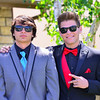 2014-TOHS_Prom-003