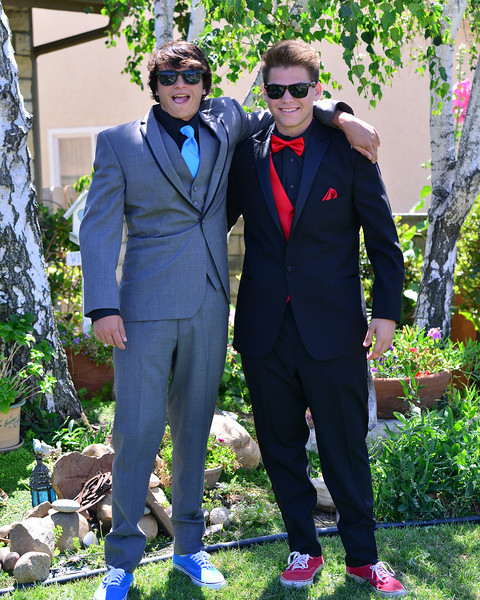 2014-TOHS_Prom-001