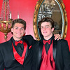 2014-TOHS_Prom-019