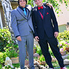 2014-TOHS_Prom-004
