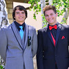 2014-TOHS_Prom-005