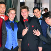 2014-TOHS_Prom-018