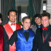 2014-TOHS_Prom-017