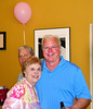 Norma's-80th-B-Day-008