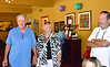 Norma's-80th-B-Day-011