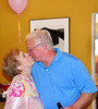 Norma's-80th-B-Day-009